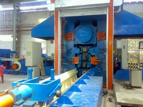 Cold-Rolling-Mill-.3jpg