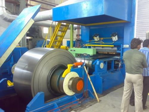 Cold-Rolling-Mill-1