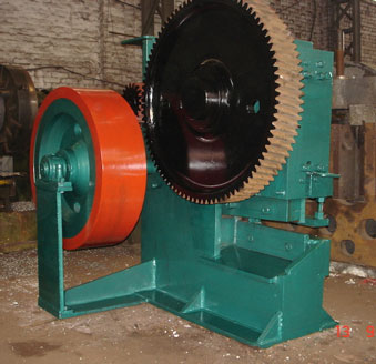 end-cutting-shearing-machine1