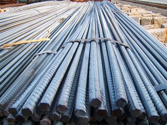 Rebar Mill Rmt Tools